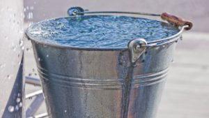 emmer-water